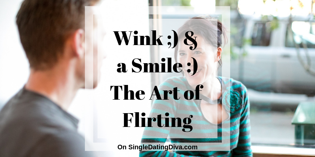 flirting moves that work eye gaze images clip art pictures funny