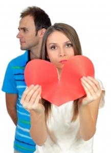 trusting-after-divorce