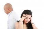 unhappy couple single dating diva
