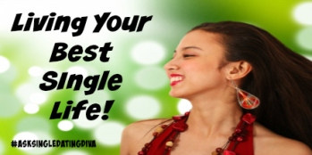 living-your-best-single-life