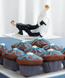 men afraid of marriage