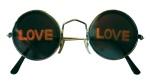 Is Love Blind Single Dating Diva