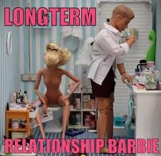 long-term-relationship-pee