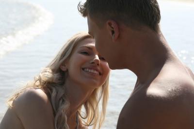 Эйфория любви знакомства россия знакомства на сайте знакомств