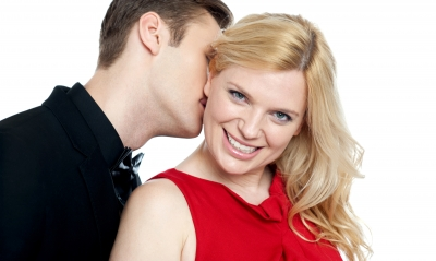 derby line divorced singles personals Straight online dating women for men uk -relationships-dates- vivastreet - free classified ads simple, local and free.