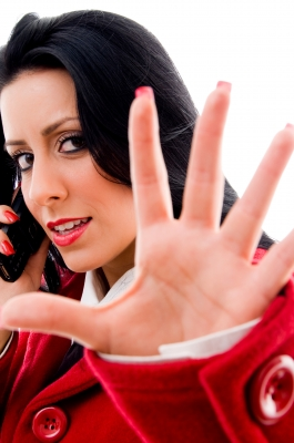 Secrets Revealed: Why Men Don't Contact You | Single Dating Diva
