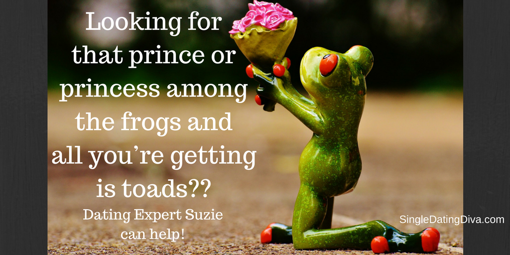 frog-love-coaching