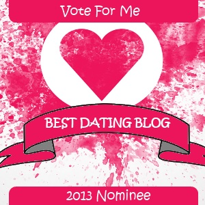 best dating blogs 2013