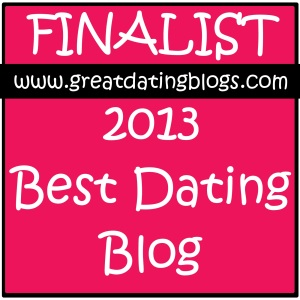 Great Dating Blog