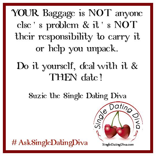 SDD Quote baggage
