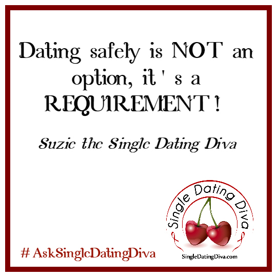 SDD Quote date safely