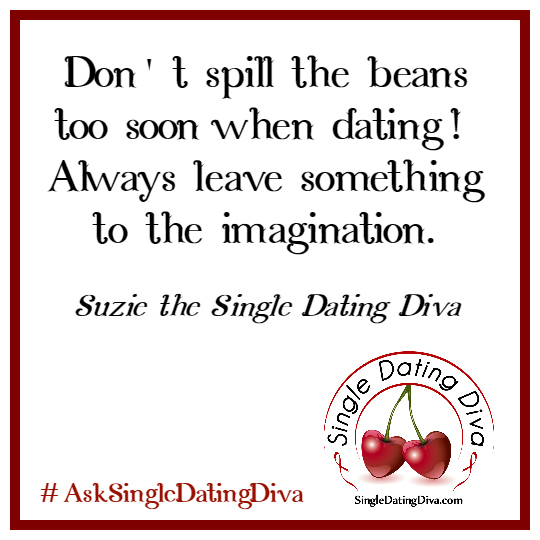 SDD Quote leave something imagination