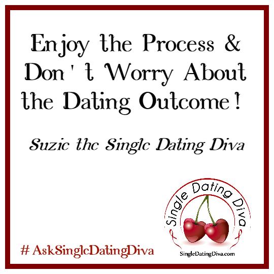 SDD Quote Process Outcome