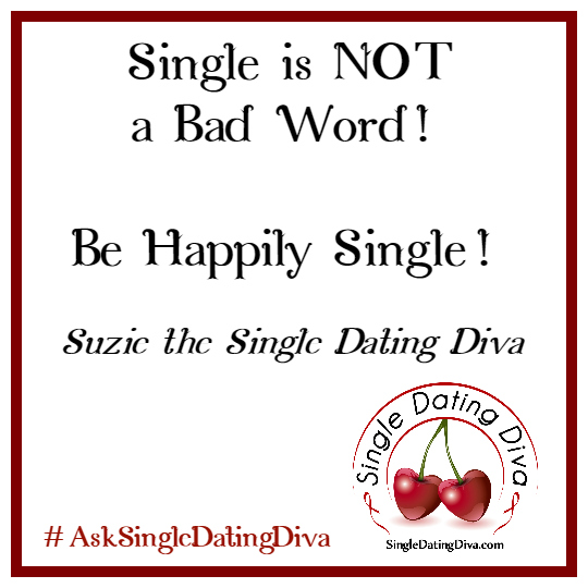 SDD Quote Single Not Bad Word