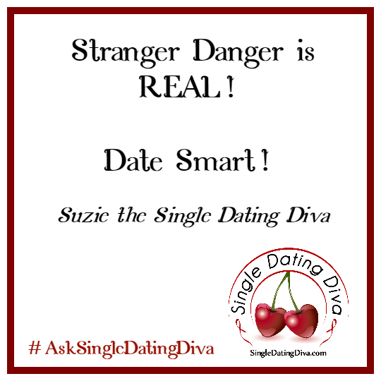 single dating diva ottawa Suzie single dating diva (single dating diva)  suzie single dating diva  single dating & telling all in my blog about being single,.