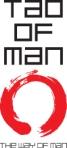 Tao_Man_NoBG_Logo
