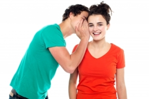 Tact and Judgment When Dating
