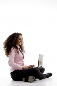 7 biggest online dating mistakes