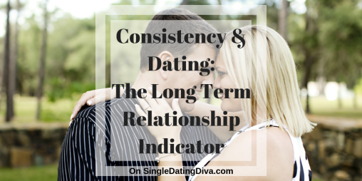 consistency-dating-long-term-relationship-feature