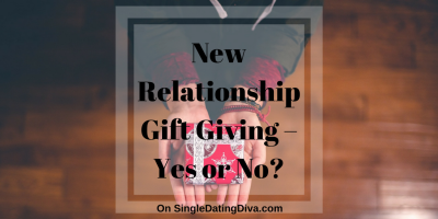 relationship-gift-giving-feature