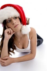 Single-Dating-and-the-Holiday-Season