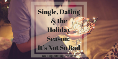 single-dating-holidays-feature