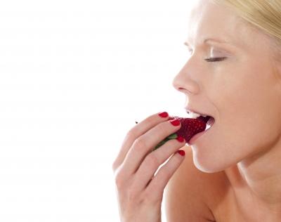 Aphrodisiac-Foods