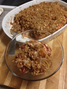 Apple-Spiced-Rum-Crisp