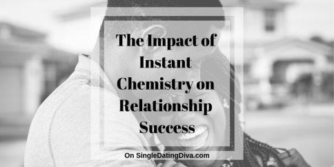 The Impact of Instant Chemistry on Relationship Success