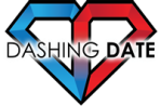 dashing-date