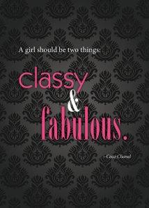 classy-fabulous