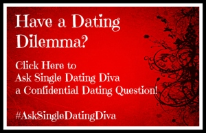 Ask-Single-Dating-Diva