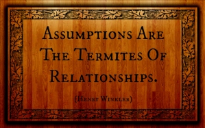 dating-assumptions