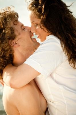 finding-true-love