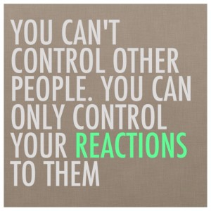 you-cant-control-other-people