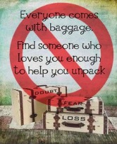 dating-advice-baggage