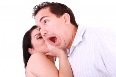 Dating-Relationship-Third-Wheel