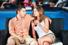 first-date-coversation-tips