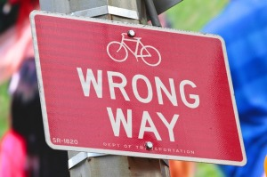 wrong-way-dating-advice