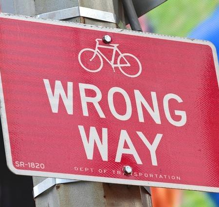 wrong-way-dating-advice