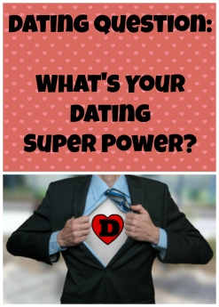 Dating-SuperPower