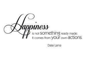 happiness-dalai-lama