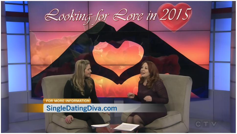 Singles dating ottawa