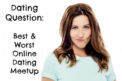 Worst-Online-Dating