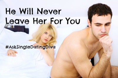 Leave-Her-for-You