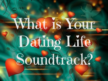 dating-life-soundtrack