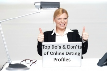 online-dating-profile
