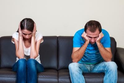 Taking-Breakup-Plunge