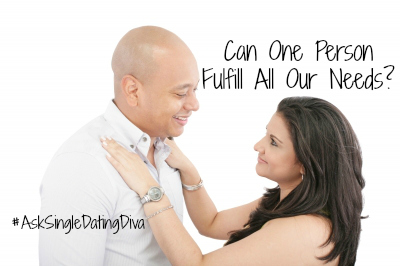Can-One-Person-Fulfill-All-Our-Needs