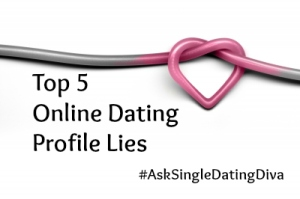 online-dating-profile-lies